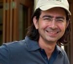 Пьер Омидьяр. Основатель интернет-аукциона Ebay