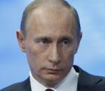 Разговор с Владимиром Путиным (www.moskva-putinu.ru)