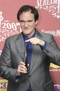 200px-tarantino_quentin_scream1