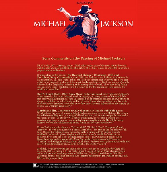 582px-Michael_Jackson_has_died_-_The_Official_Site_-_www_michaeljackson_com