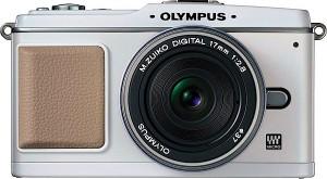 olympus-300x165