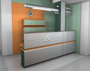 Компания «АРМО-Системы»