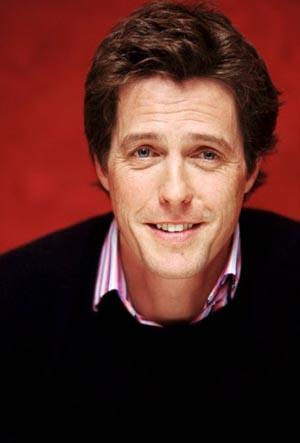 Grant, Hugh